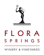 FLORA SPRINGS TRILOGY NAPA