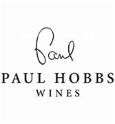 "PAUL HOBBS ""RUSSIAN RIVER VALLEY"" CHARDONNAY"